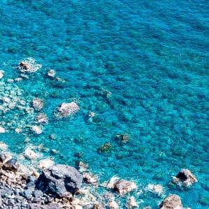 The Best Secret Public Beach in La Palma