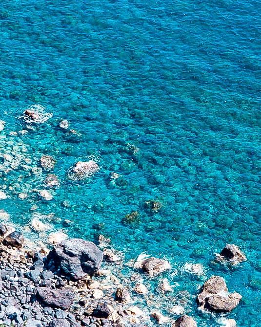 Read more about the article The Best Secret Public Beach in La Palma