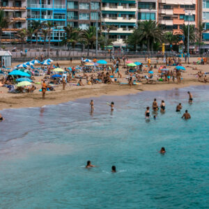 Read more about the article Things to do in Las Palmas: Top 20 Activities for an Unforgettable Trip