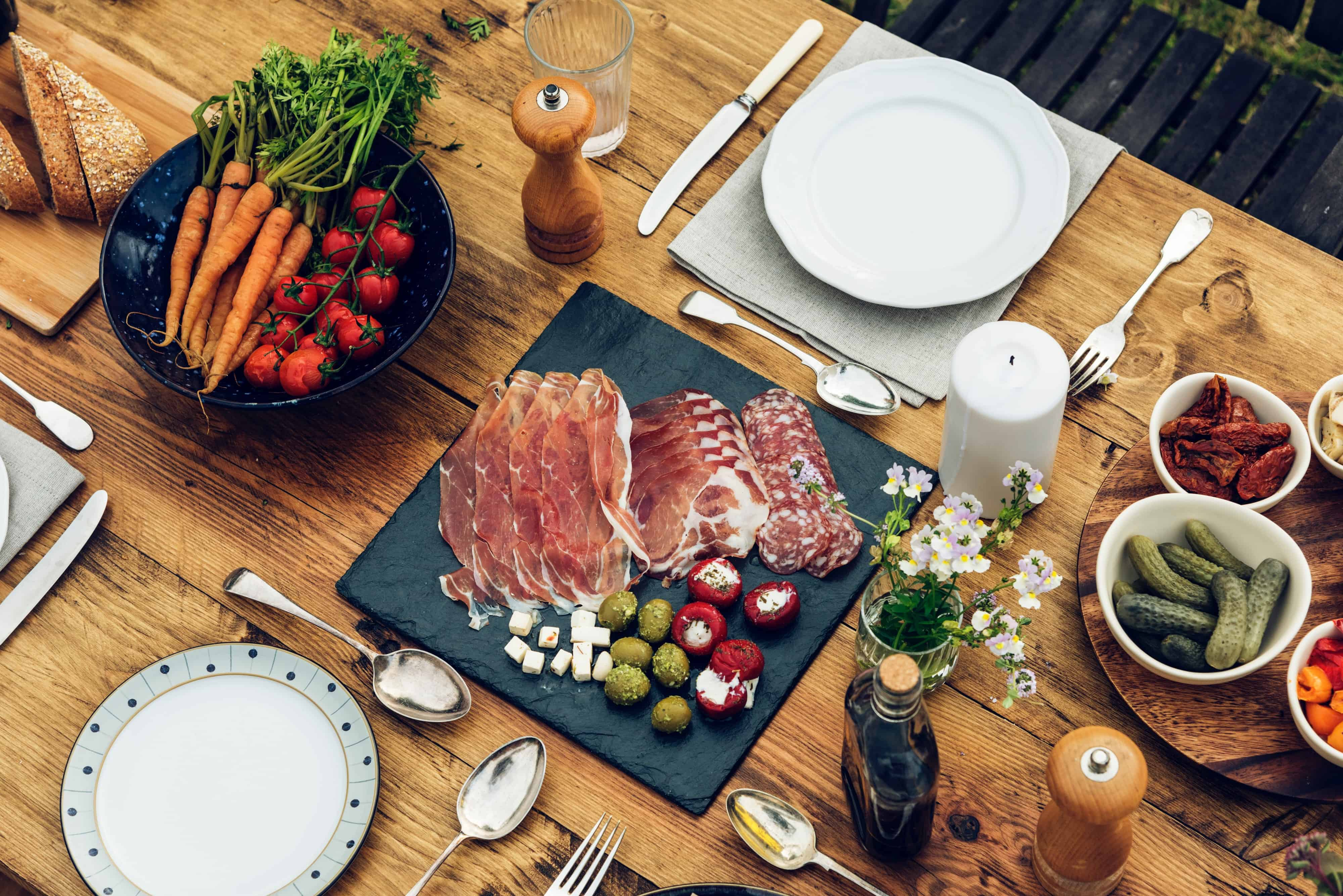 Read more about the article Which Are the Best Restaurants in Las Palmas