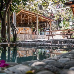 Read more about the article The Charming Sultan Camp in Kabak Valley – A Blissful Campsite in Turkey